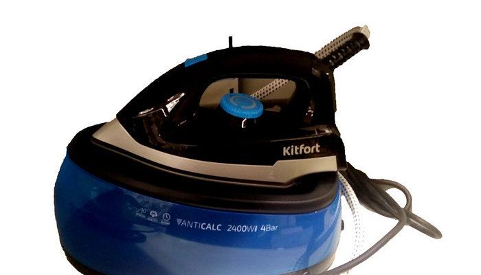 Парогенератор как выбрать идеальный агрегат для дома