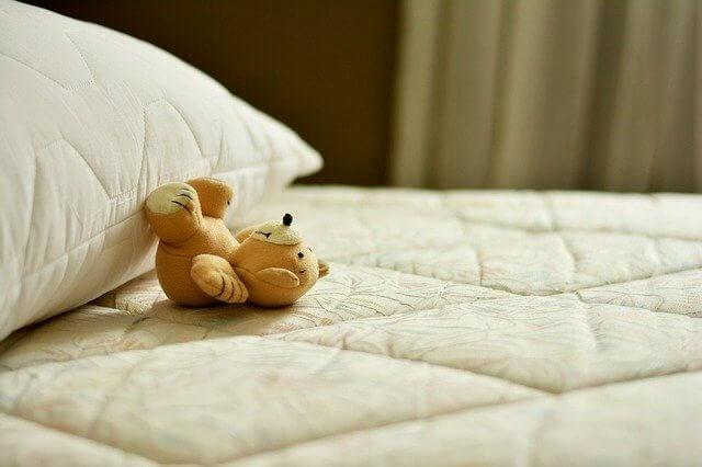 Какую кровать лучше выбрать в спальню отзывы